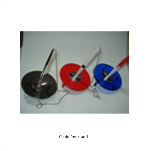Chain-Penstand---low-resolution