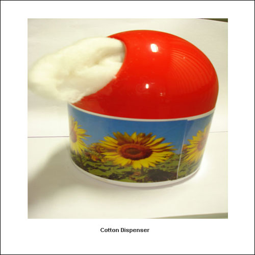 Cotton-Dispenser-2