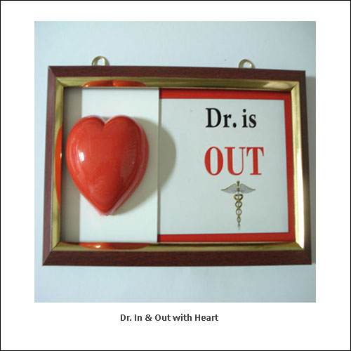 Dr.-In-&-Out-with-Heart