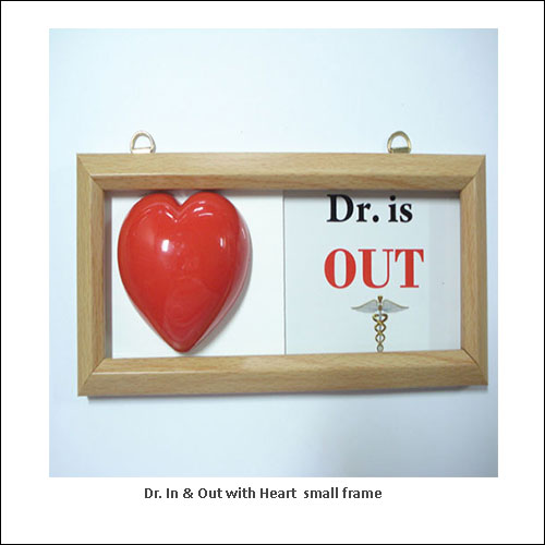 Dr.-In-&-Out-with-Heart---small-frame