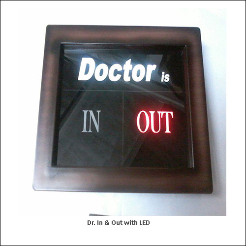 Dr.-In-&-Out-with-LED-1