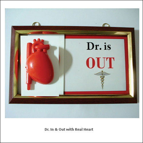 Dr.-In-&-Out-with-Real-Heart