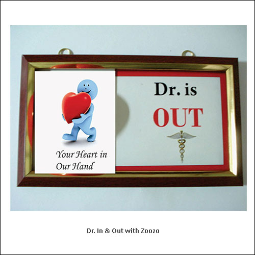 Dr.-In-&-Out-with-Zoozo