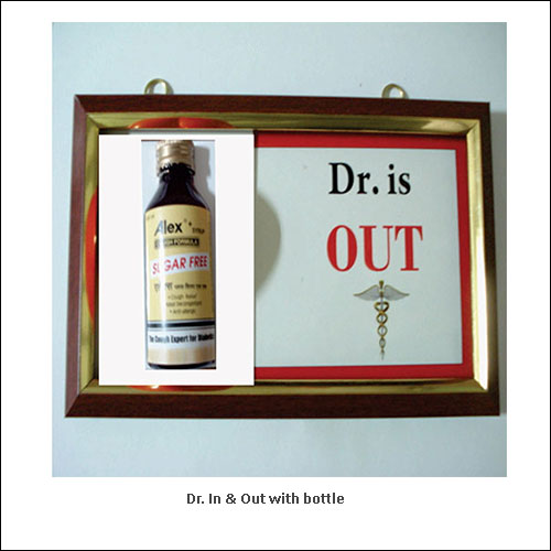 Dr.-In-&-Out-with-bottle