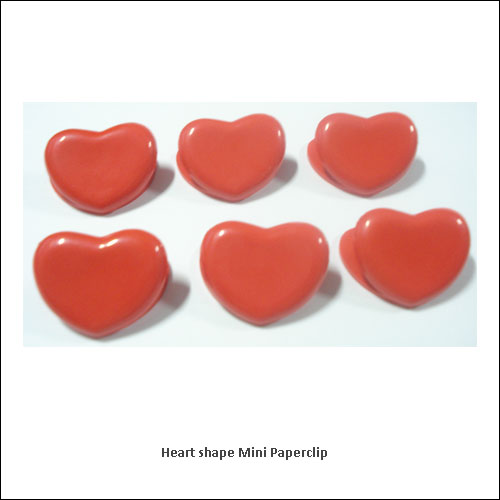 Heart-shape-Mini-Paperclip-1