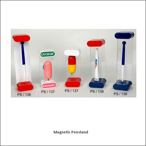 Magnetic-Penstand---low-resolution