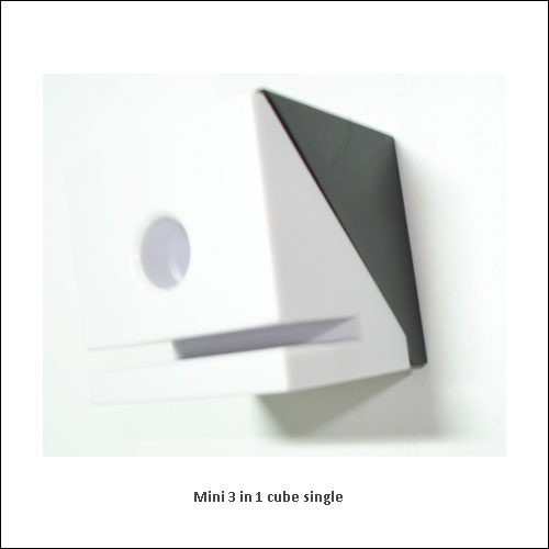 Mini-3-in-1-cube-single
