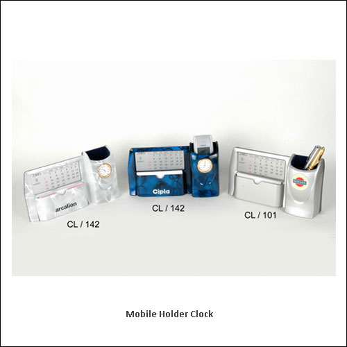 Mobile-Holder-Clock---Low-resolution-1