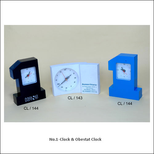 No.1-Clock-&-Obestat-clock---low-resolution