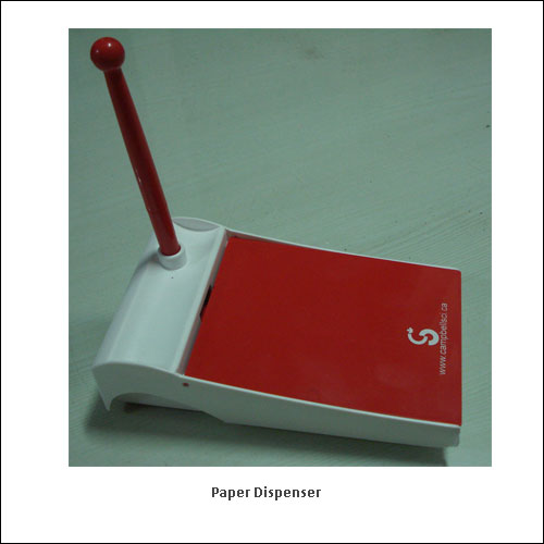 Paper-Dispenser-No.1