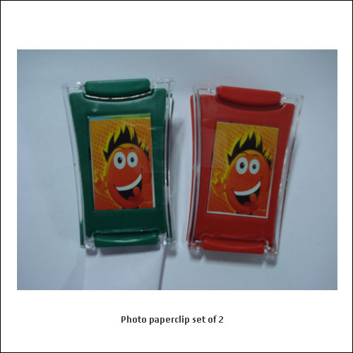 Photo-paperclip-set-of-2