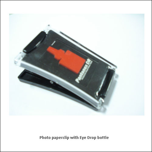 Photo-paperclip-with-Eye-Drop-bottle
