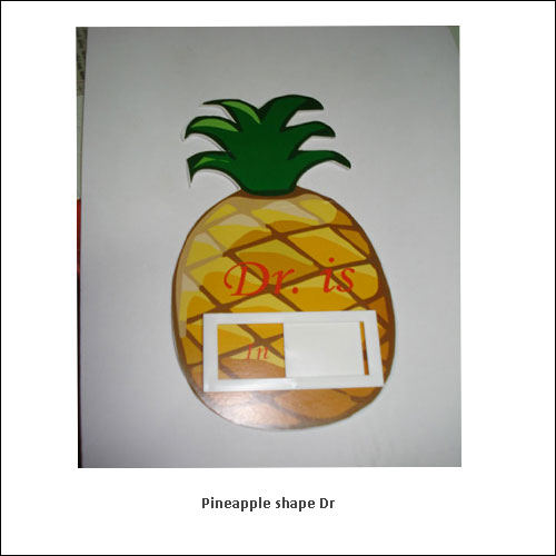 Pineapple-shape-Dr