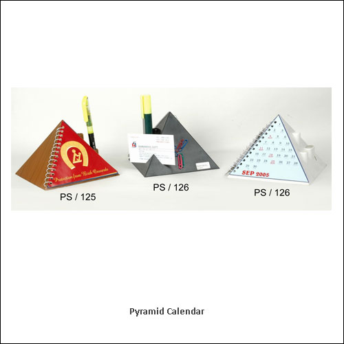 Pyramid-Calendar-Low-resolution