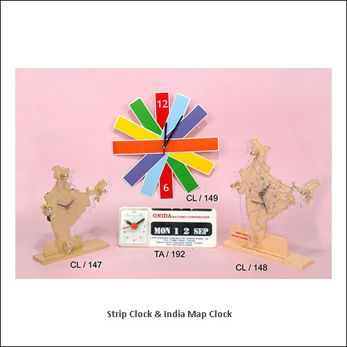 Strip-Clock-&-India-Map-Clock---low-resolution