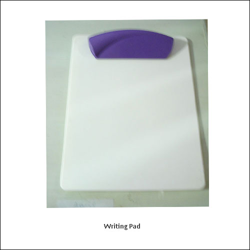 Writing-Pad