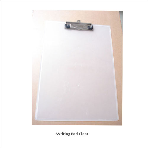 Writing-Pad-clear