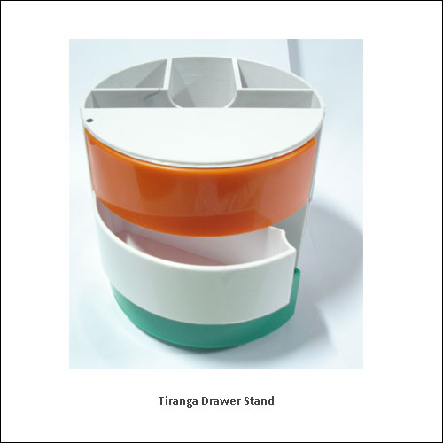 tiranga-drawer-stand